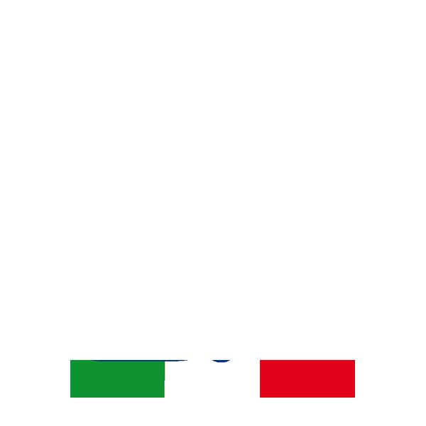 Cp Oil