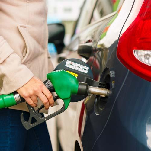 benzina__verde