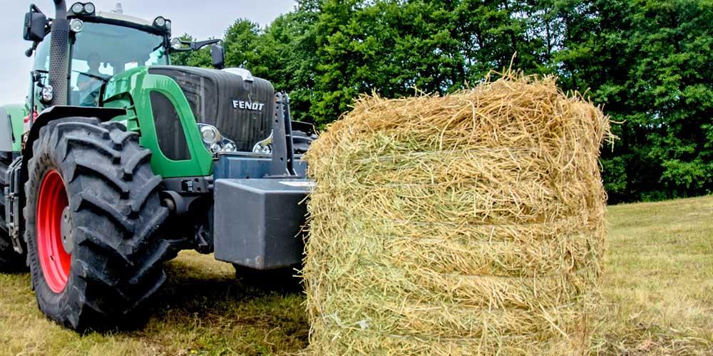gasolio_agricolo